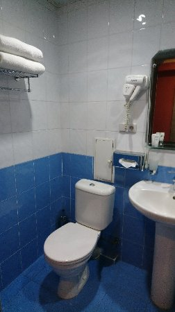 Erebuni Hotel: DSC_6389_large.jpg