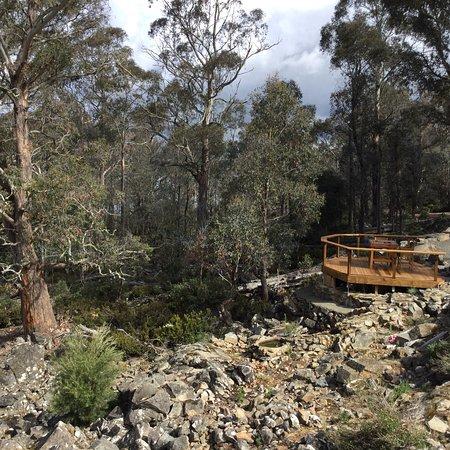 Miena, Australia: photo1.jpg