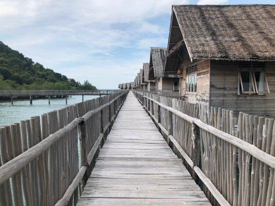 Foto de Sugi Island