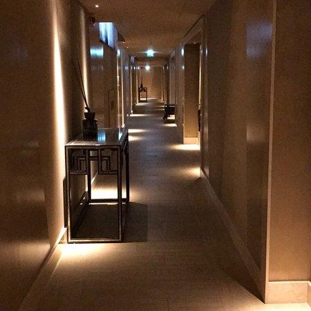 Milan Suite Hotel : photo1.jpg
