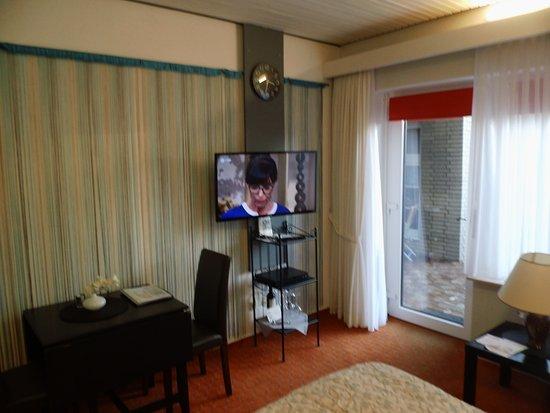 Hotels In Busum Am Strand