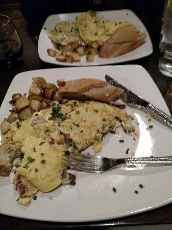 Cenacolo Restaurant: IMG_20180107_133636020_large.jpg