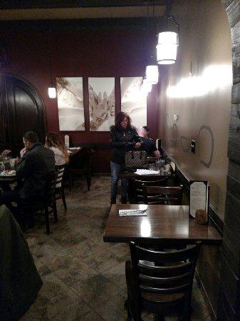Cenacolo Restaurant: IMG_20180107_140325098_large.jpg