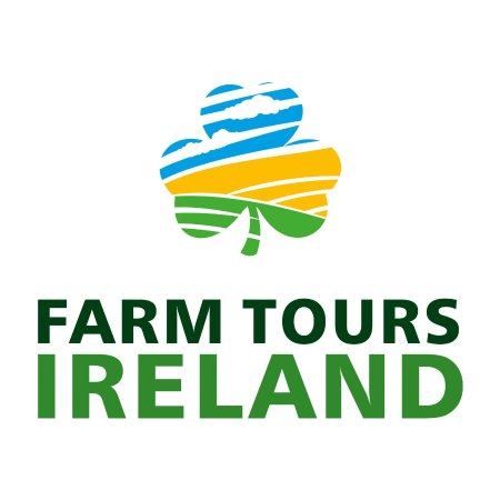 Dundalk, Ireland: Farm Tours Ireland - agri tours