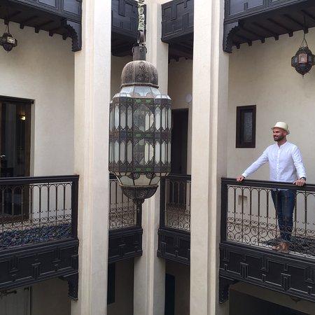 Riad Vanilla sma: photo0.jpg