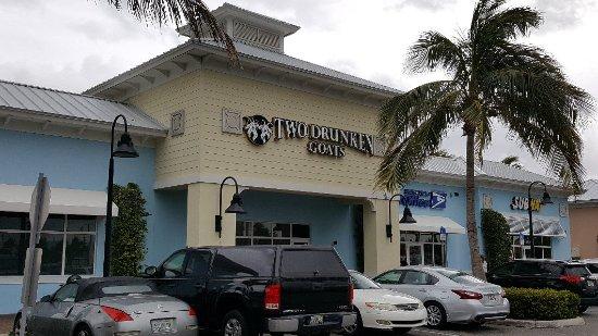 Singer Island, فلوريدا: 20180108_120108_large.jpg