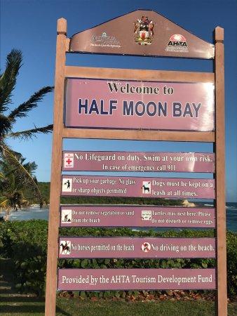 Half Moon Bay: photo0.jpg