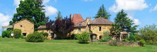 Domaine de Cournet Haut: getlstd_property_photo