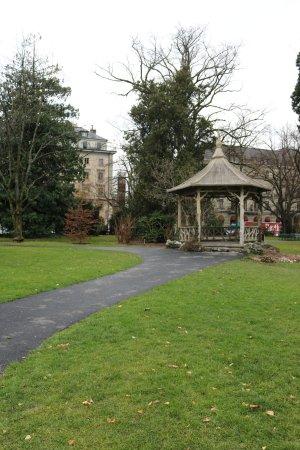 Le jardin anglais gen ve 2018 ce qu 39 il faut savoir for Le jardin geneve