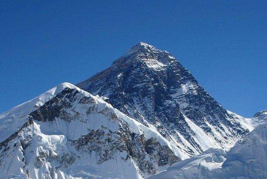Glory Himalayan Club