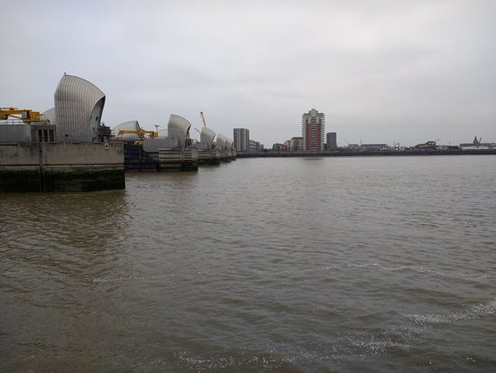 The Thames Barrier: IMG_20180108_142729064_large.jpg