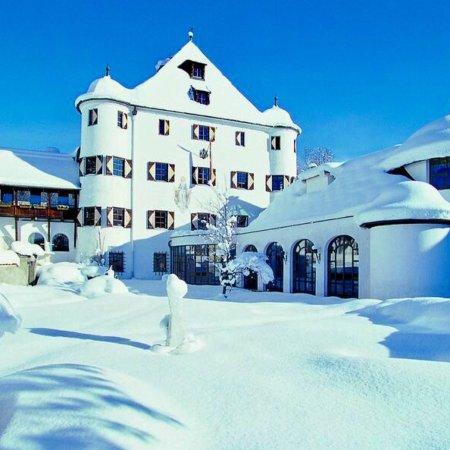 Hotel Schloss Rosenegg : photo2.jpg