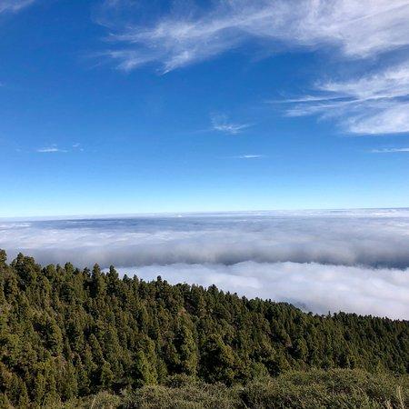 La Palma Tour: photo0.jpg