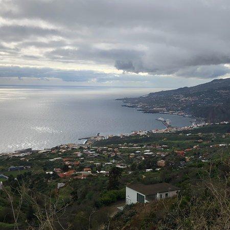 La Palma Tour: photo1.jpg