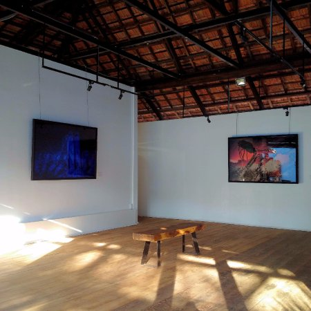 Phu Quoc Gallery of Contemporary Art(GOCA)