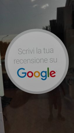 Ponzano di Fermo, İtalya: Attendiamo i vostri pareri per migliorarci