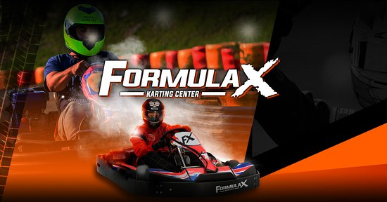 Formula X Karting Center Pro Racing