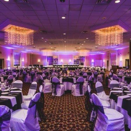 Eastlake, Ohio: Wedding Prior to 2017