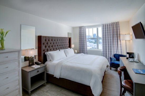 Clinton Hotel South Beach 90 1 2 8 Updated 2018 Prices Reviews Miami Beach Fl