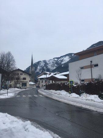 Maishofen, Austria: photo0.jpg