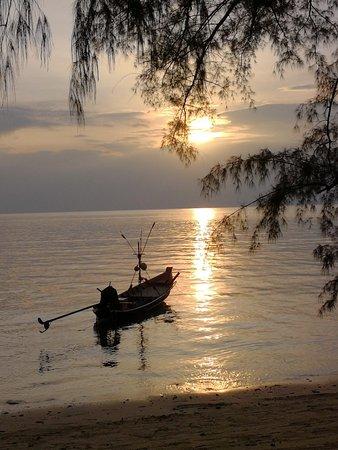 Lipa Noi, Thaïlande : IMG_20180103_174409_large.jpg
