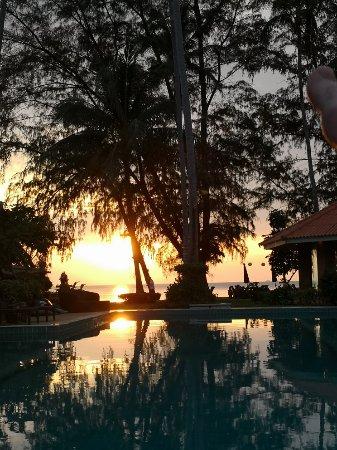 Lipa Noi, Thaïlande : IMG_20180101_175424_large.jpg