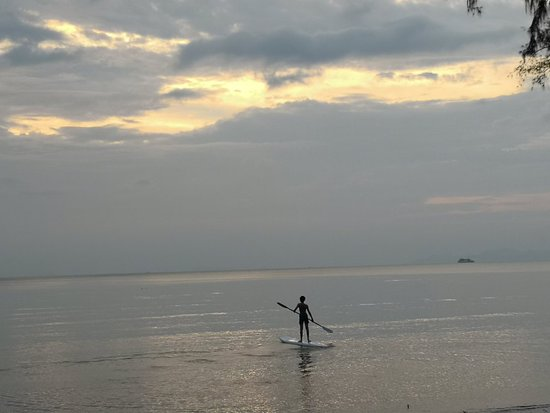 Lipa Noi, Thaïlande : IMG_20180102_180044_large.jpg