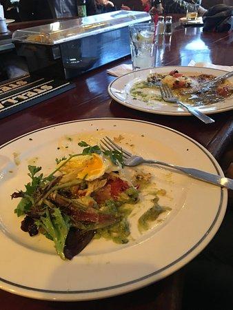 Vegetarian Restaurants Union Square New York