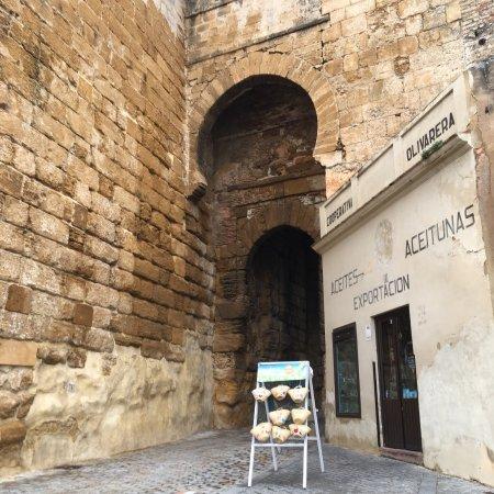 Oficina de turismo cardona spanje beoordelingen for Oficina de turismo barcelona