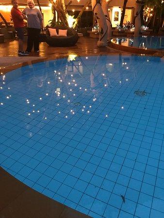 Aonang Princeville Resort: photo0.jpg