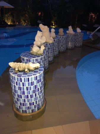 Aonang Princeville Resort: photo1.jpg