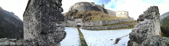 Besenello, Italy: IMG_20171230_123626_large.jpg