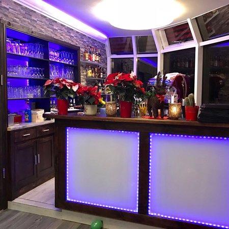 Mendoza steakhaus internationale kueche magdeburg for Silla 14 cafe resto mendoza mendoza