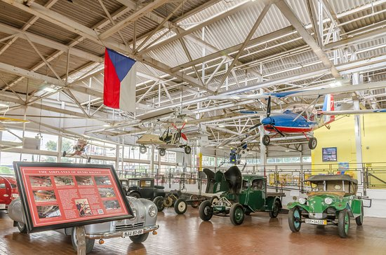 Lane Motor Museum Nashville Tn Updated 2018 Top Tips