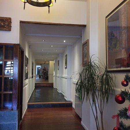 Hotel Cottbus: photo4.jpg