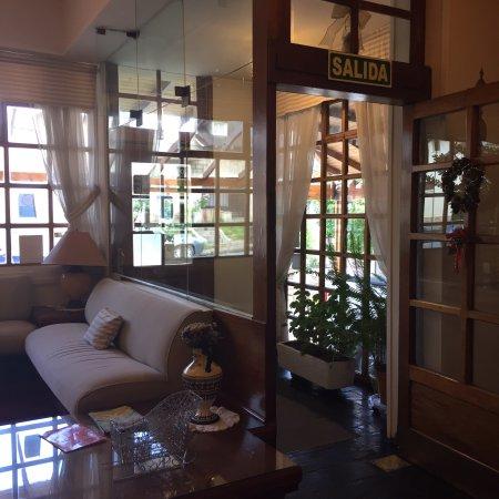 Hotel Cottbus: photo5.jpg