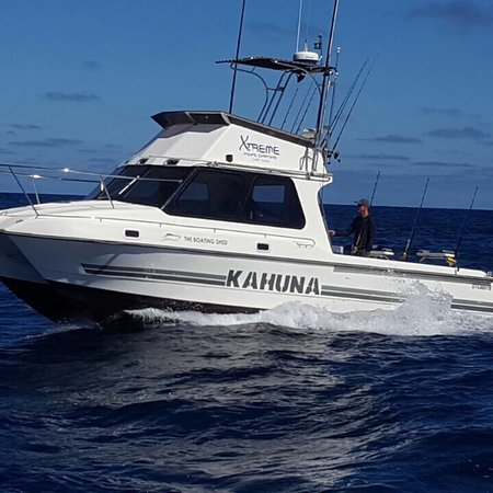 Some super fun times photo de xtreme fishing charters for Delaware fishing charters