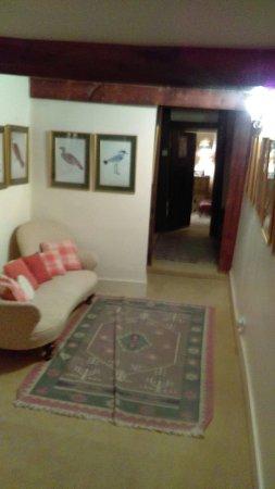 Bredwardine, UK : IMAG0530_large.jpg