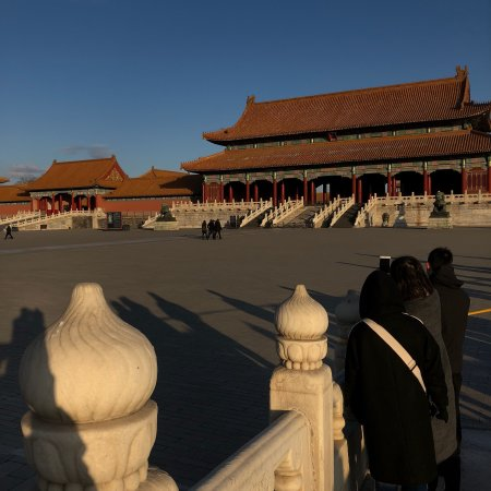 Forbidden City-The Palace Museum: photo4.jpg
