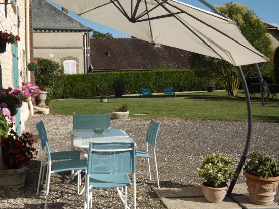 Casa Di Campagna Traduzione Francese : Una meraviglia in mezzo alla campagna francese recensioni su le