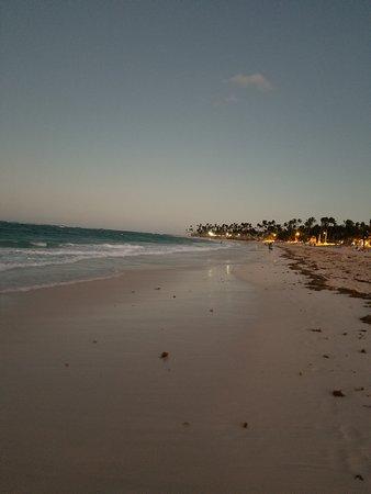 Foto de Occidental Caribe