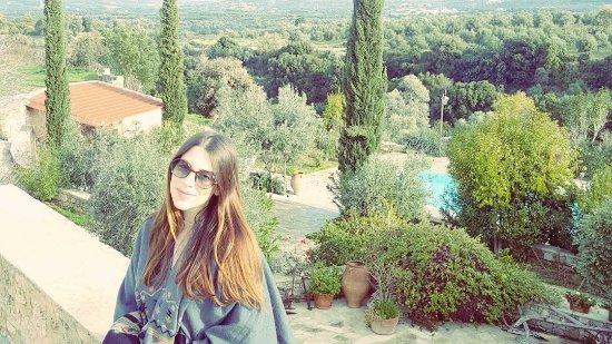 Adele, Greece: IMG_20180107_100649_697_large.jpg