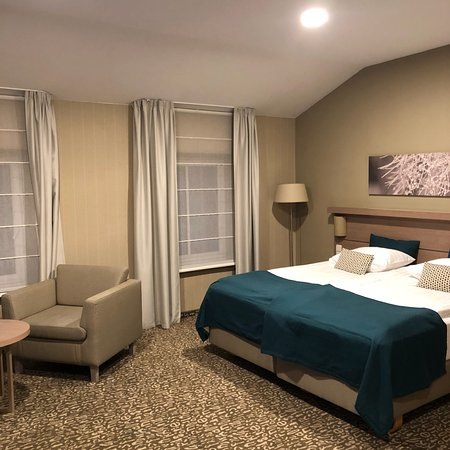 Algirdas City Hotels: photo1.jpg