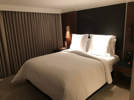 Foto de Four Seasons Hotel Bogota