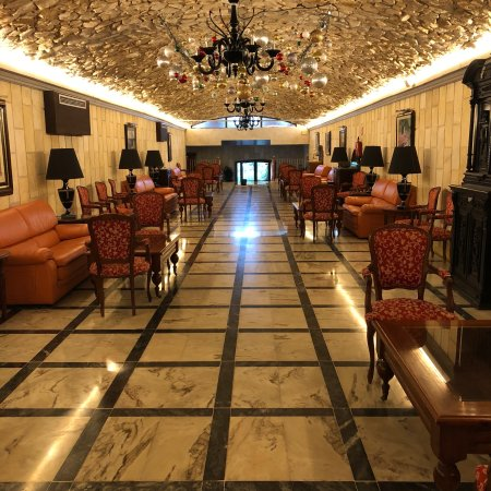 Salles Hotel & Spa Cala del Pi: photo3.jpg