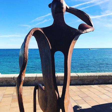 Daniya Alicante: photo0.jpg