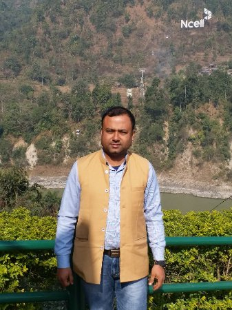 Kurintar, Nepal: 20171230_105911_large.jpg