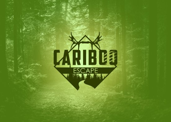 Cariboo Escape