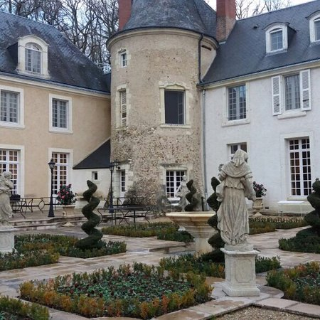 Luynes, Francia: photo3.jpg