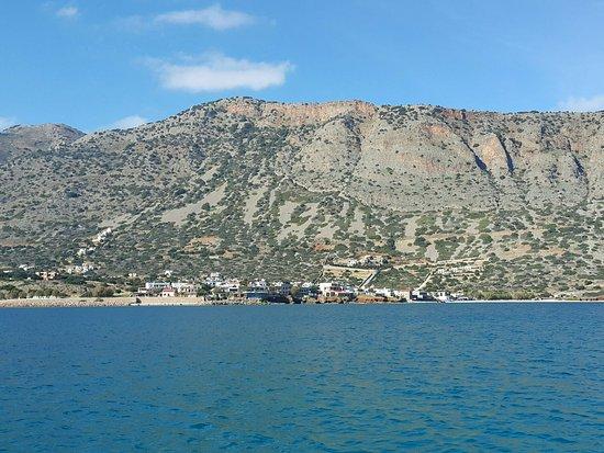 Elounda, Grèce : IMG_20180108_204902_large.jpg